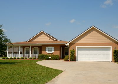 The Mobile AL Residential Roofing Contractors You Can Trust